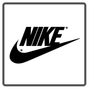 Nike American Made Brands for Gen Y (Millennials)