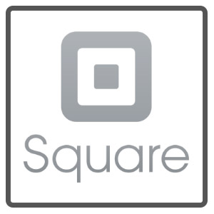 Square American Made Brands for Gen Y (Millennials)