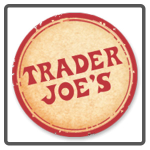 traderjoes American Made Brands for Gen Y (Millennials)