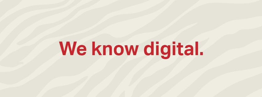 Sparxoo – Integrated Digital Marketing Agency, Vectribe