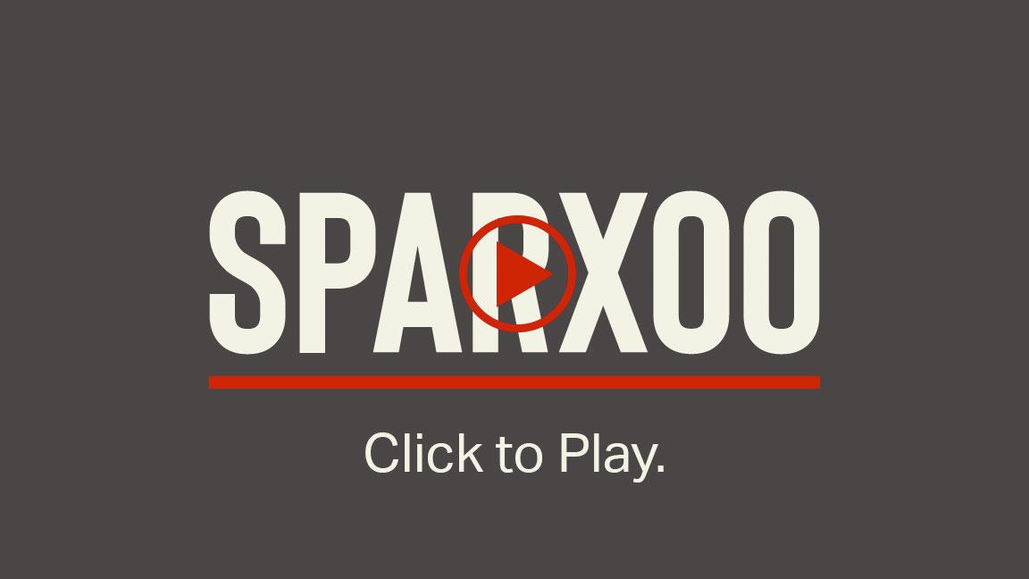 Sparxoo - Digital Marketing Agency Tampa, FL